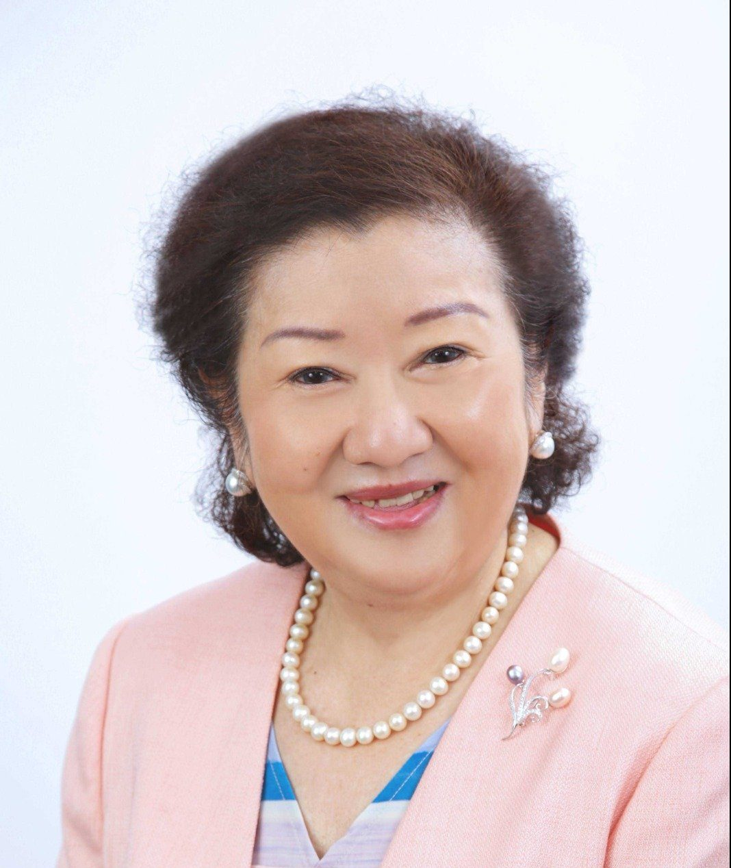 Prof Teng (1)